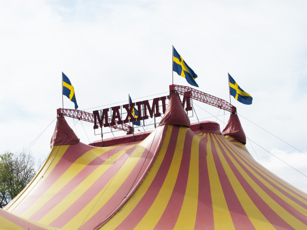 cirkus4