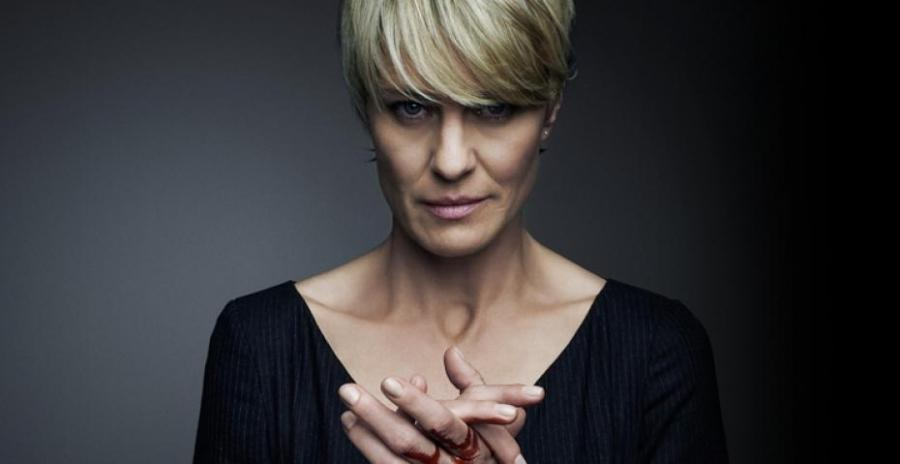 house-of-cards-saison-2-netflix-robin-wright