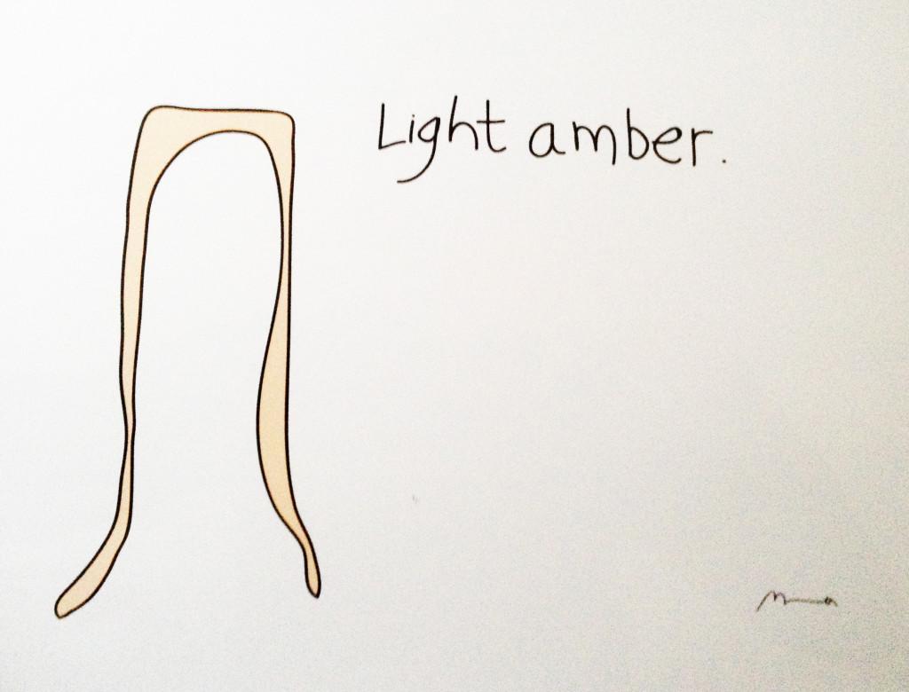 lightamber