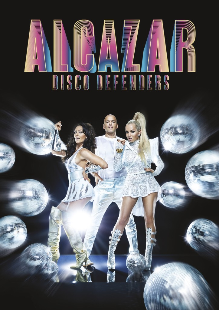 Alcazar-Disco-Defenders