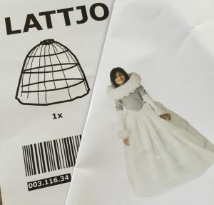 lattjo2