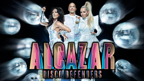 alcazar-disco-defenders-goteborg