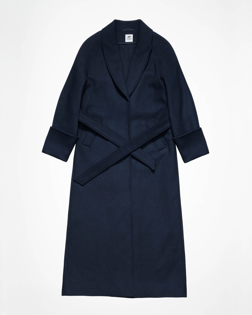 HM-Studio-Collection-loulou_coat