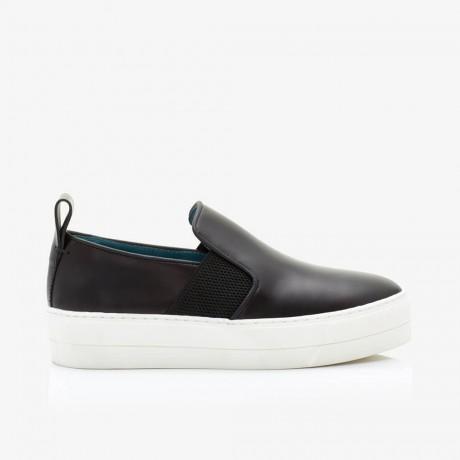 malene-birger-ennita-sneakers-black-1
